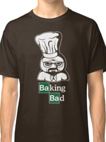 Baking Bad Classic T-Shirt