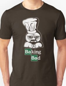 Baking Bad T-Shirt