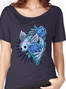 Dewgong  Women's Relaxed Fit T-Shirt