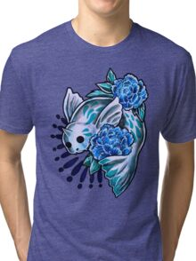 Dewgong  Tri-blend T-Shirt