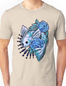 Dewgong  Unisex T-Shirt