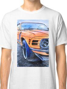 Boss 302 Classic T-Shirt