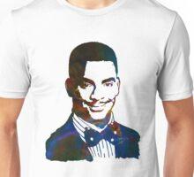 Carlton Galaxy Edition Unisex T-Shirt
