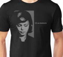 125, rue montmartre - 125, rue montmartre (2000) Unisex T-Shirt