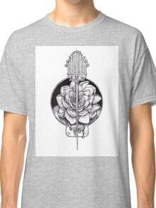 Solaris Essentia Classic T-Shirt