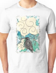 Dreamweaver  Unisex T-Shirt