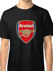 arsenal Classic T-Shirt