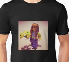 Hippie Unisex T-Shirt