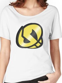 Team Skull Guzma Women's Relaxed Fit T-Shirt