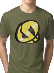 Team Skull Guzma Tri-blend T-Shirt