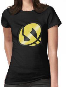 Team Skull Guzma Womens Fitted T-Shirt