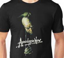 Apocalypse Now Unisex T-Shirt