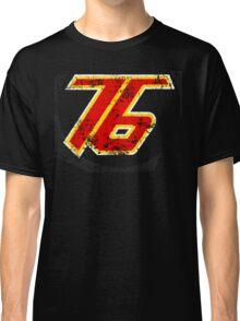 76 Filter Classic T-Shirt