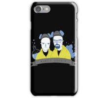 Let's Cook T-shirts iPhone Case/Skin