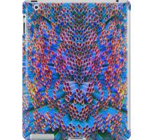 PIPE Dreams iPad Case/Skin