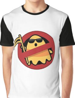 awesome halloween design Graphic T-Shirt