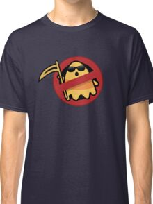 awesome halloween design Classic T-Shirt