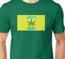 Herbs Unisex T-Shirt