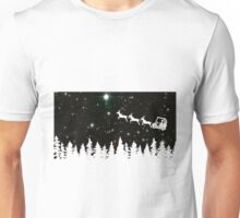 Ugly Golf Christmas Sweater Hoodie Unisex T-Shirt
