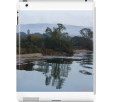 Objects of Reflection iPad Case/Skin