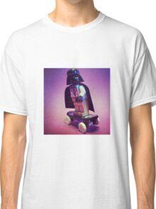 Darth Skater Classic T-Shirt