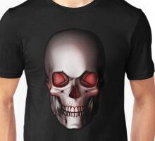 Grinner Unisex T-Shirt