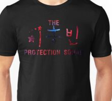 Lee Hongbin Protection Squad Unisex T-Shirt