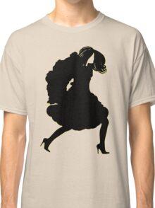 Runaway  Classic T-Shirt