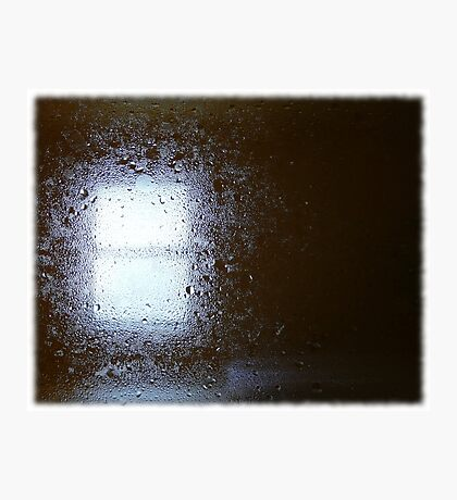 Always light Photographic Print