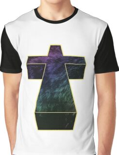 And Justice fur all Graphic T-Shirt