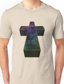 And Justice fur all Unisex T-Shirt