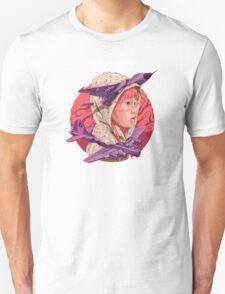 SUN CHILD T-Shirt