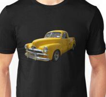 Yellow Holden FJ Utility Unisex T-Shirt