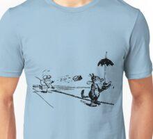 Krazy Kat TShirt Unisex T-Shirt