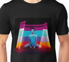 Impossible Princess by Kylie Minogue Unisex T-Shirt