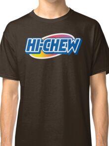 Hi-Chew Love Classic T-Shirt