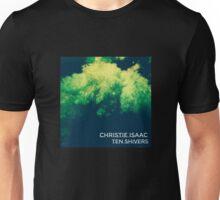 Christie Isaac - Ten Shivers Artwork Unisex T-Shirt