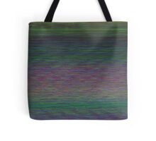 Stormy Weather Part 2 Tote Bag