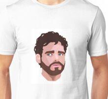 Robb Stark Unisex T-Shirt