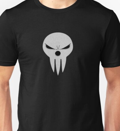 death shinigami Unisex T-Shirt
