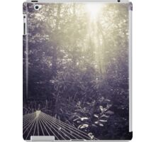 Dog Days of Summer iPad Case/Skin