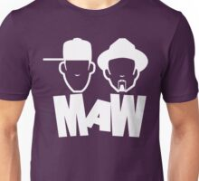 Master at Work man Unisex T-Shirt