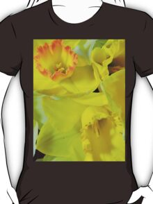 A TOUCH OF SPRING T-Shirt