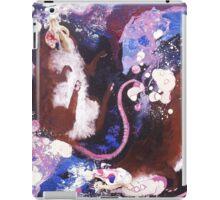 Lab Mice iPad Case/Skin