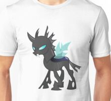 Old Changling Unisex T-Shirt