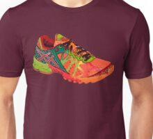 Goody Two Shoes Unisex T-Shirt