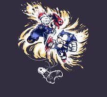 16 Bit Battle T-Shirt
