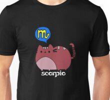 Scorpio T-shirt Unisex T-Shirt