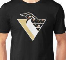 Pittsburgh #softguins Unisex T-Shirt