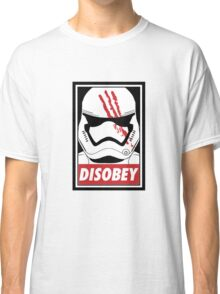 Disobey SW! Classic T-Shirt